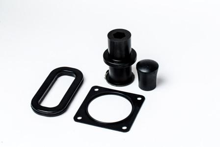 gumi-schwarz